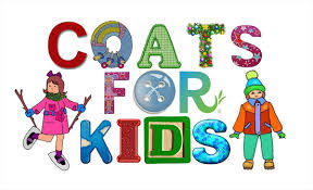 Coats-for-Kids