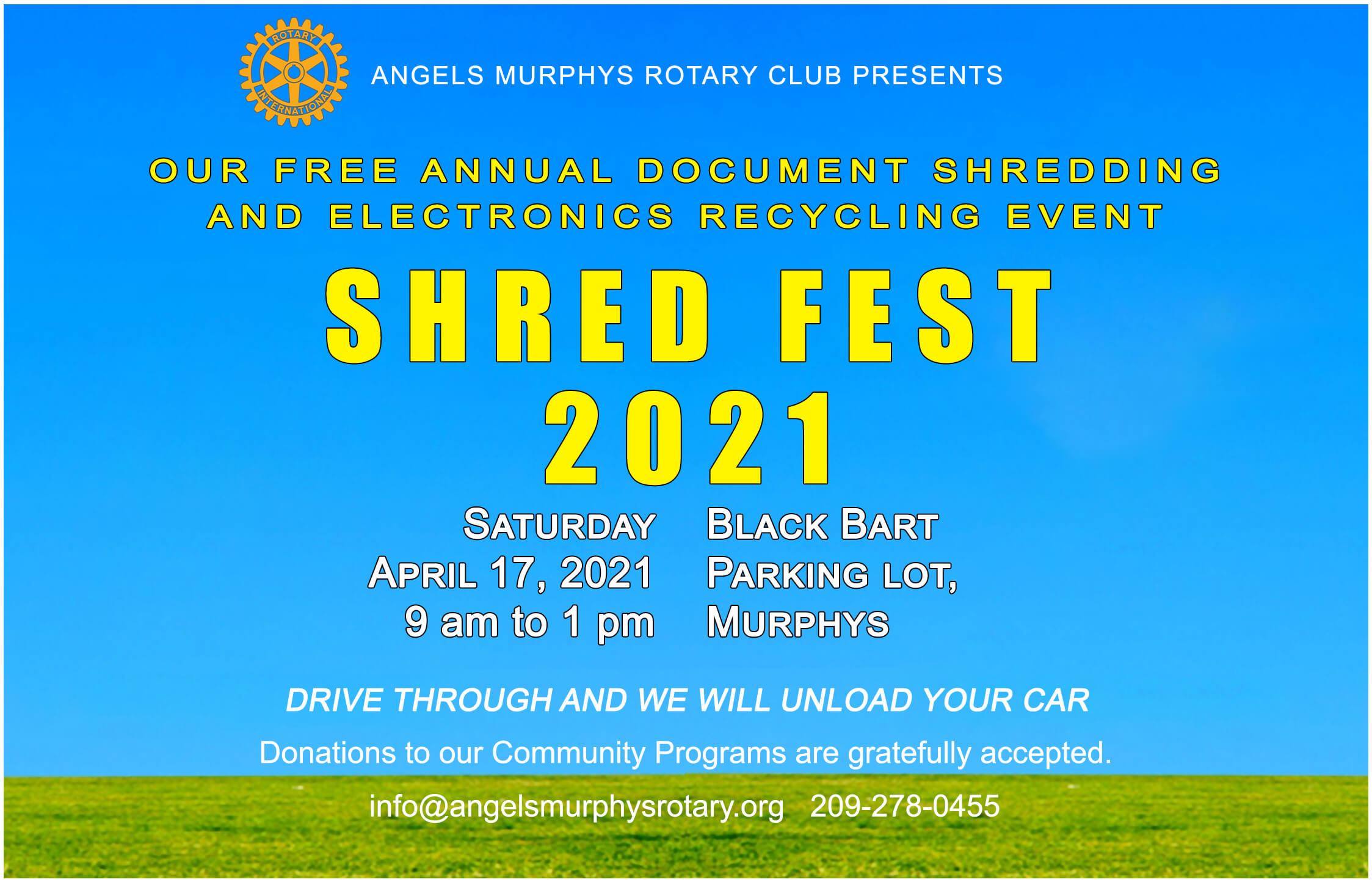 Shred-Fest-2021