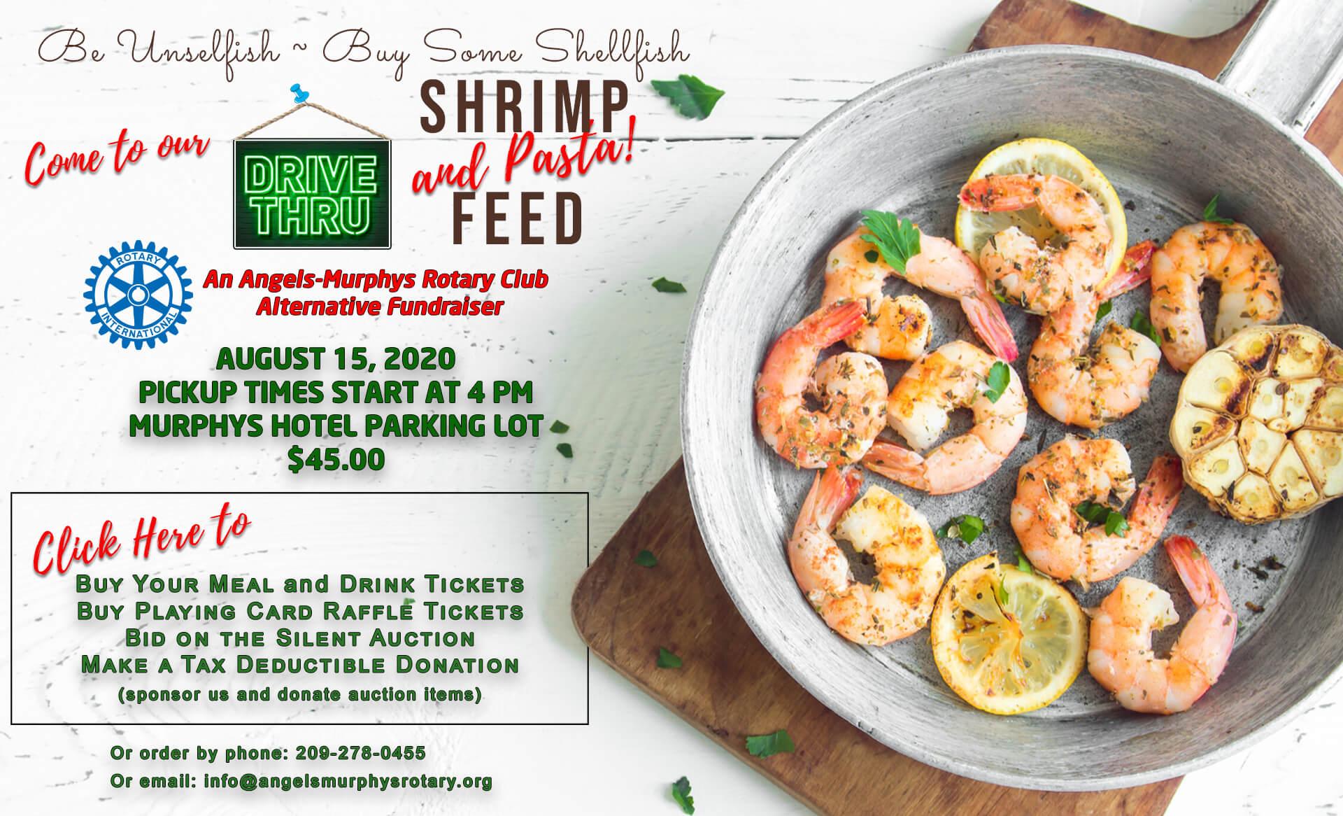Shrimp-Feed-2020