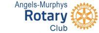 Angels-Murphys Rotary