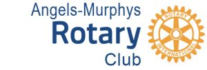 Angels-Murphys logo